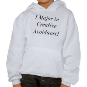i_major_in_creative_avoidance_hooded_sweatshirts-r5a71740937dc4de79b63a166cdb20e11_wiok0_324