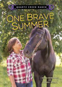 one-brave-summer