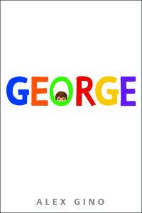 GEORGE_custom