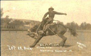 george-fletcher-on-tom-1911-aspx