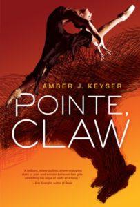 pointe-claw_keyser